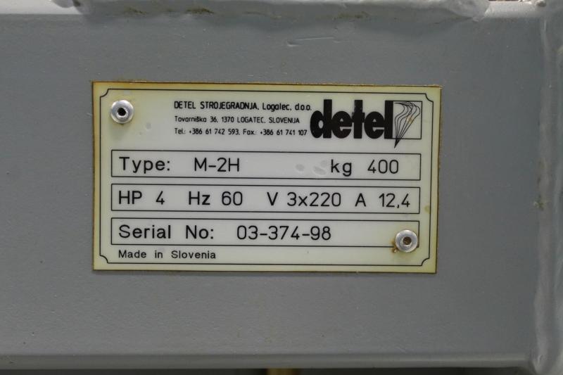 682o.JPG