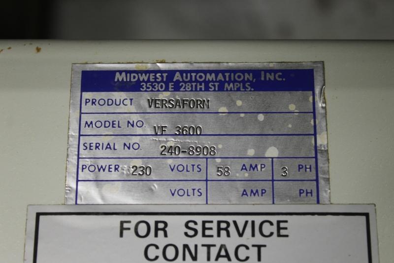 5405s.JPG