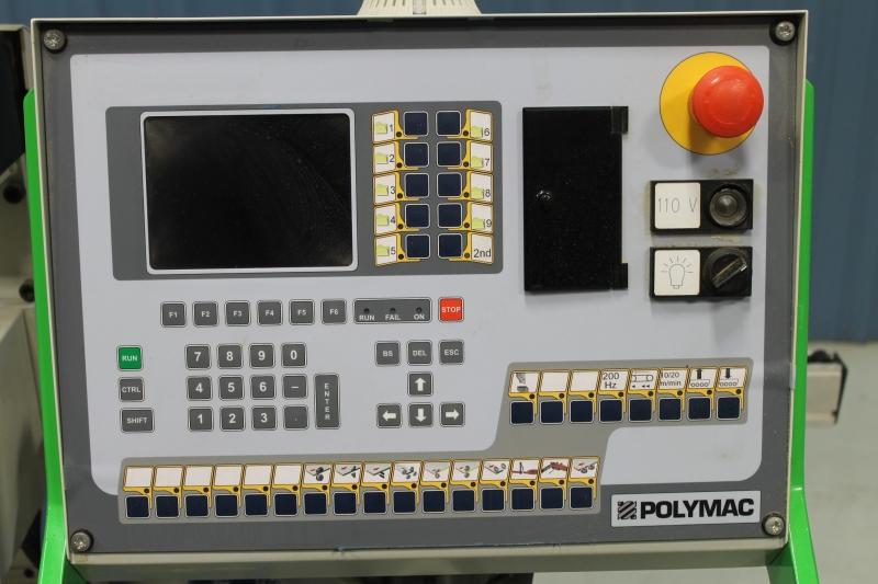 25112w.JPG
