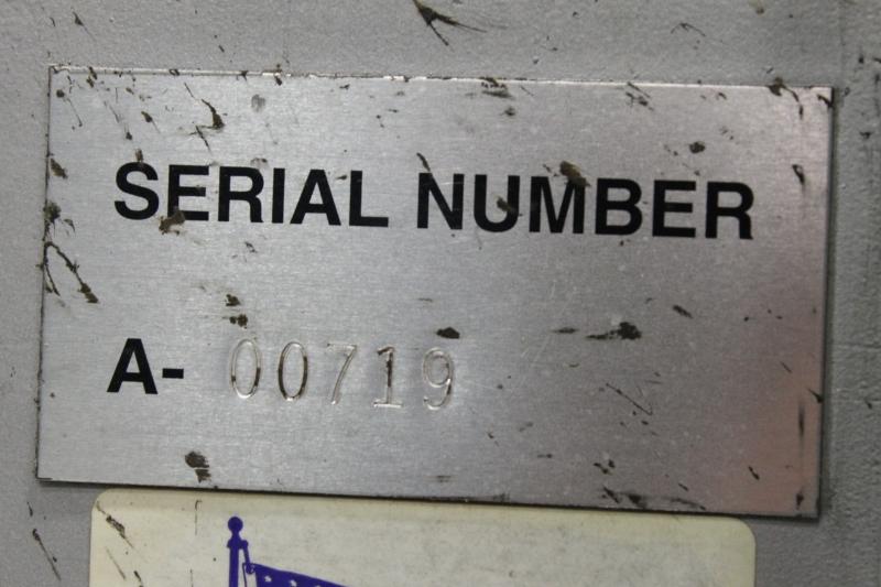 69106ak.JPG