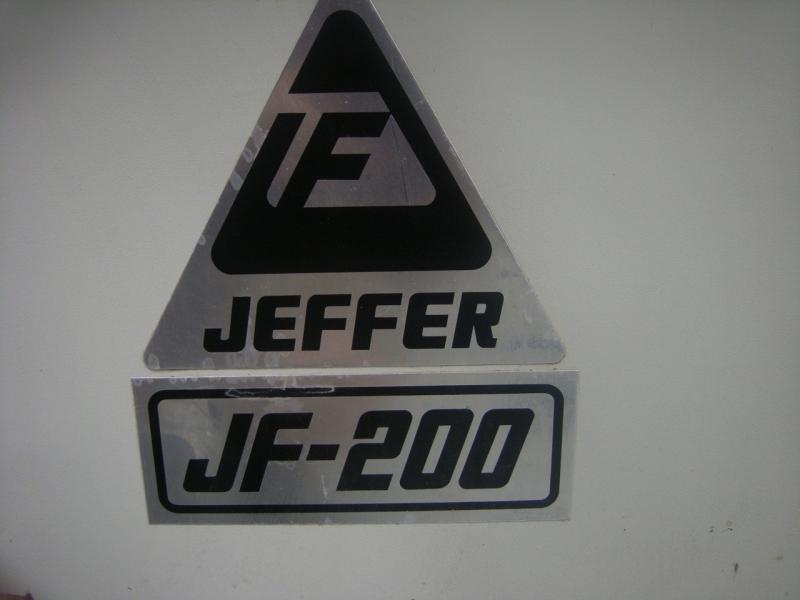 3082n.JPG