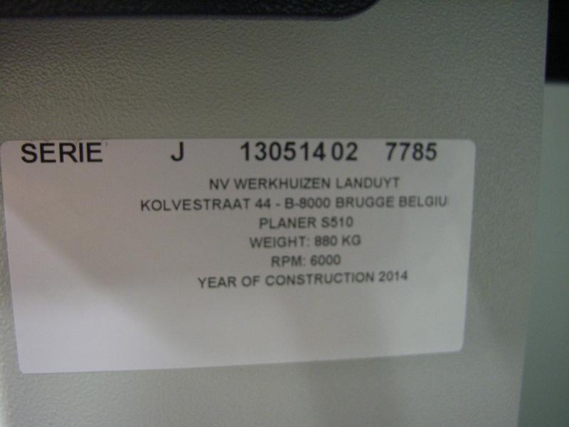 33610s.JPG