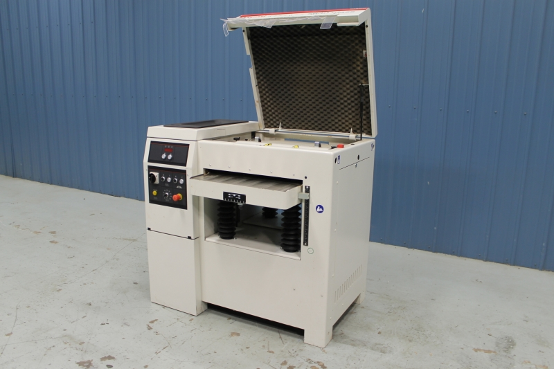 5101Na-10.JPG