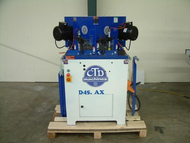 D45AX-01.jpg