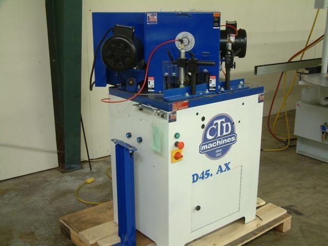 D45AX-03.jpg
