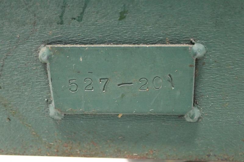 44128-10.JPG