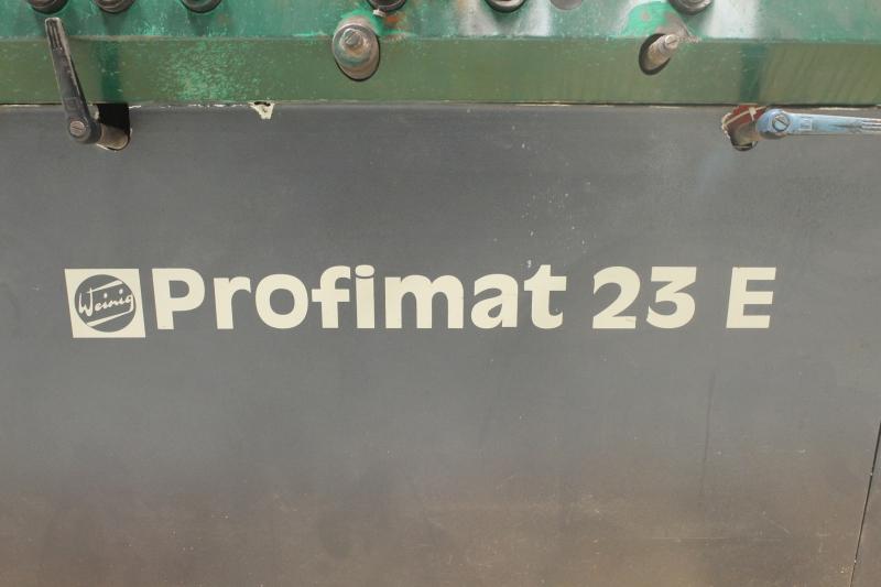 47109-06.JPG