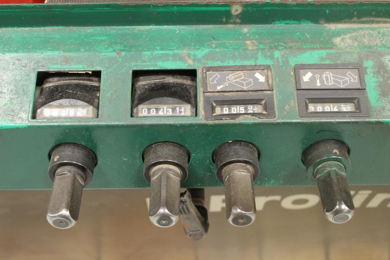 47109-10.JPG