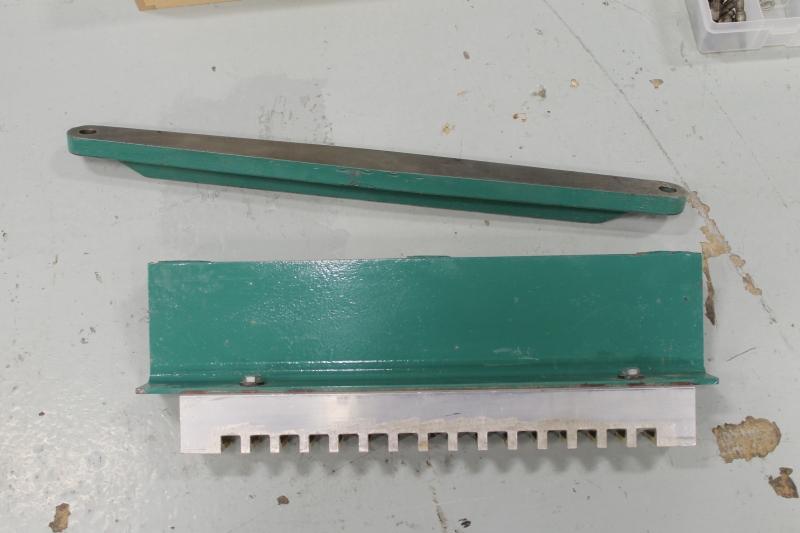 2171-20.JPG