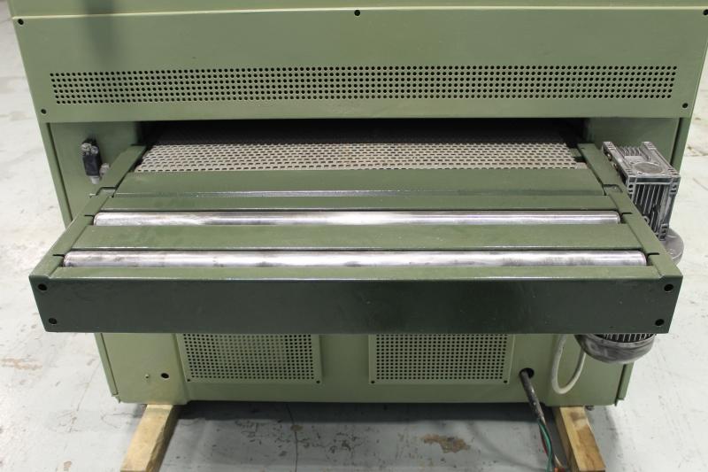 7042-17.JPG