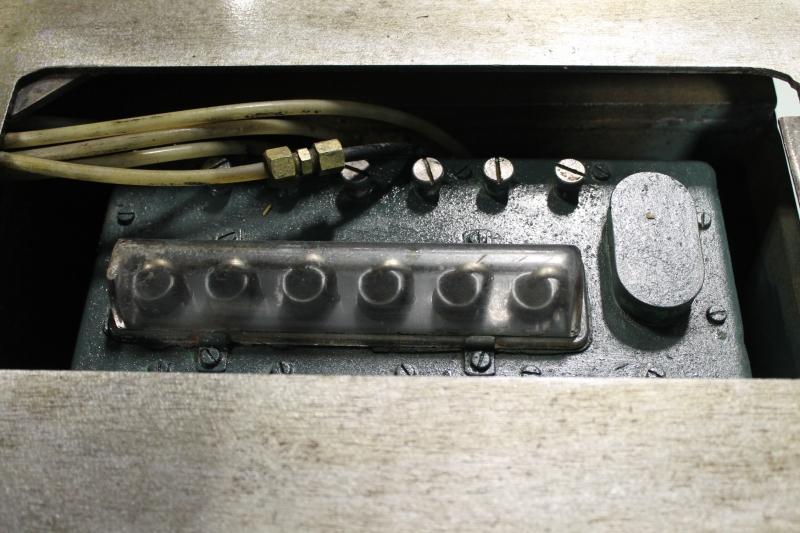 85109-04.JPG