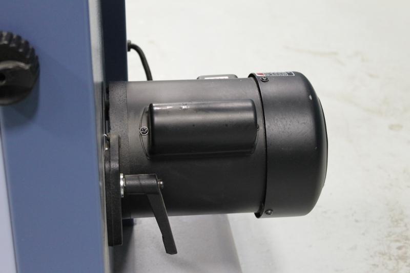 72200-17.JPG