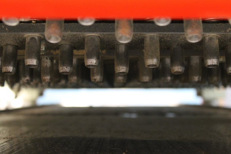 5280-31.JPG