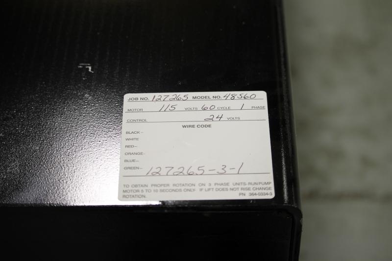 44401-07.JPG