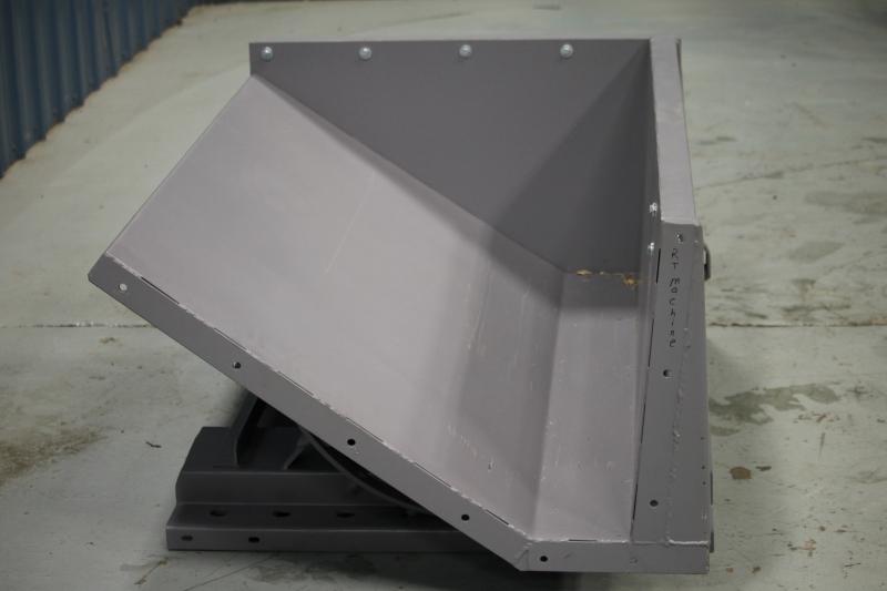 10710201-05.JPG