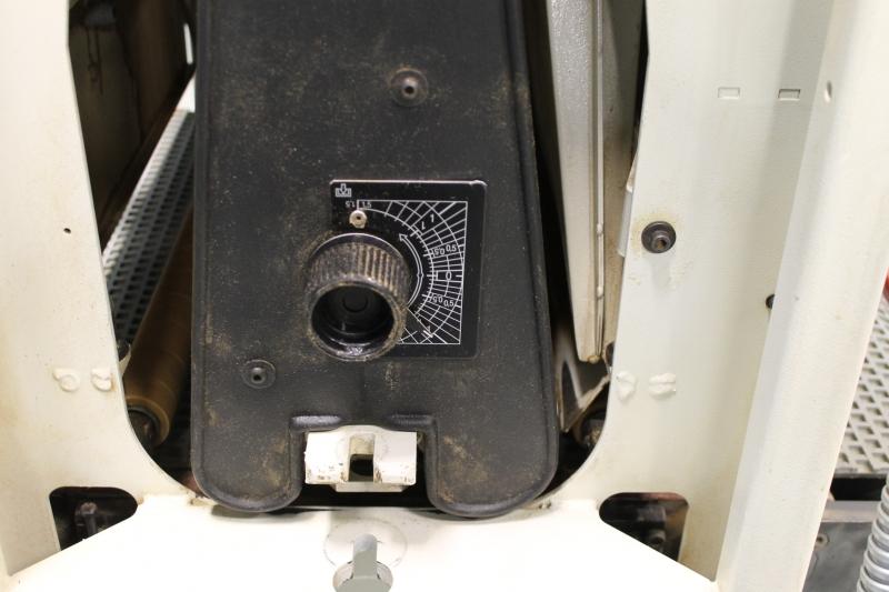 200302-15.JPG