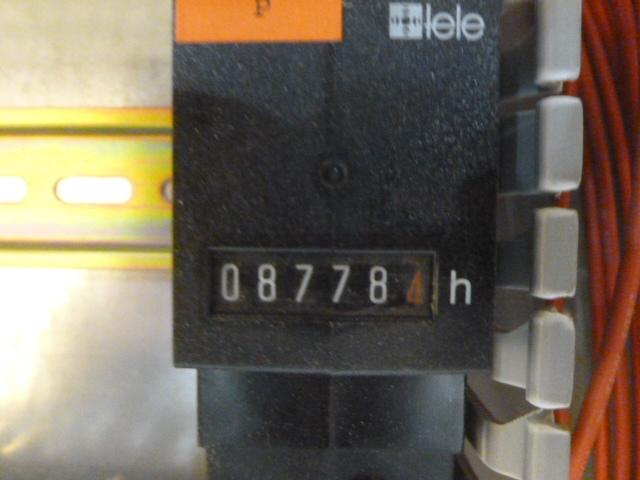 3283-17.JPG