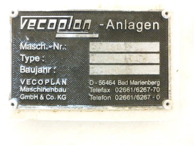 3283-18.JPG