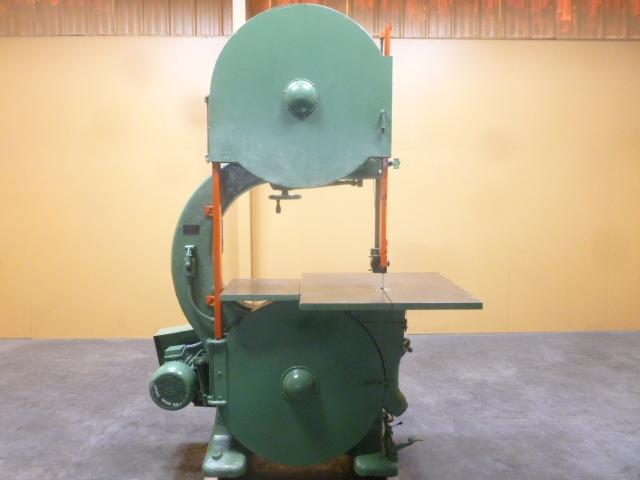 200306-01.JPG