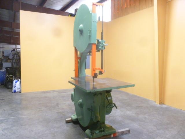 200306-03.JPG