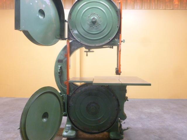 200306-11.JPG