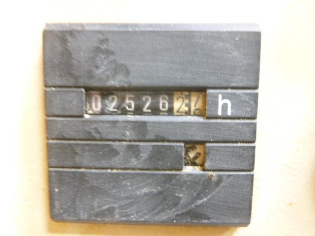 3284-15.JPG