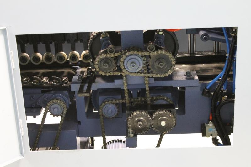 28100-14.JPG