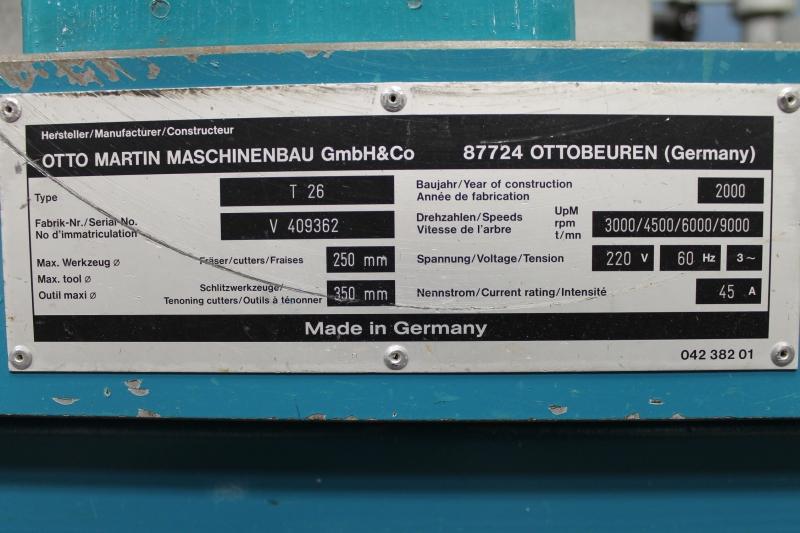 93110-20.JPG