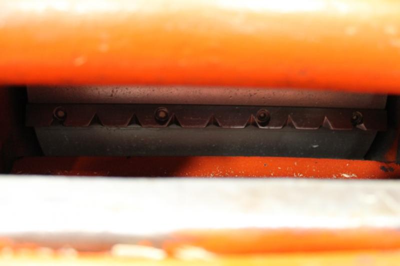 3285-31.JPG