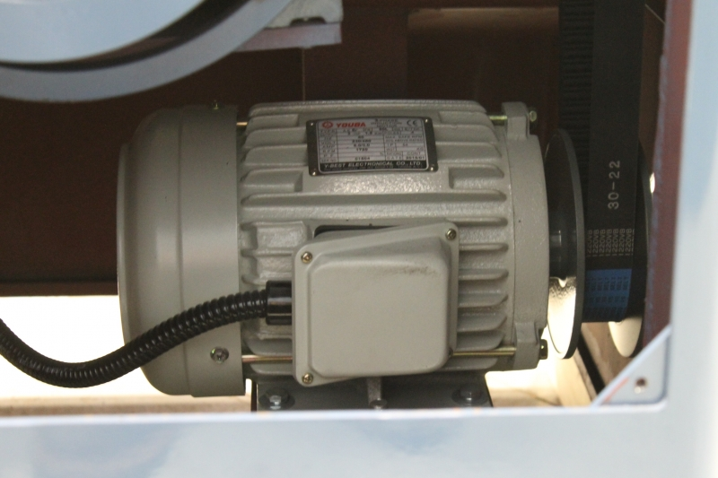 85200-29.JPG