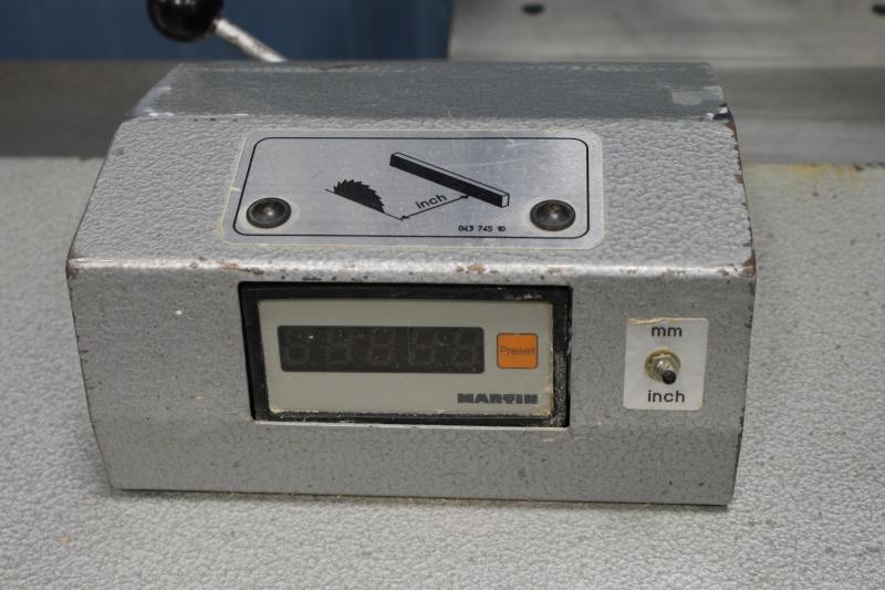 91105-24.JPG