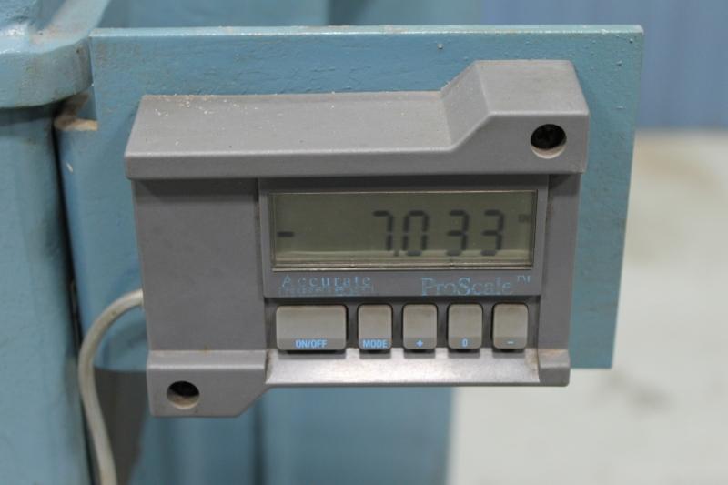 5197-09.JPG