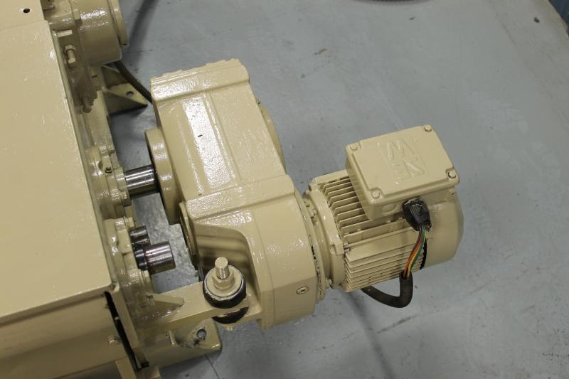 3287-15.JPG