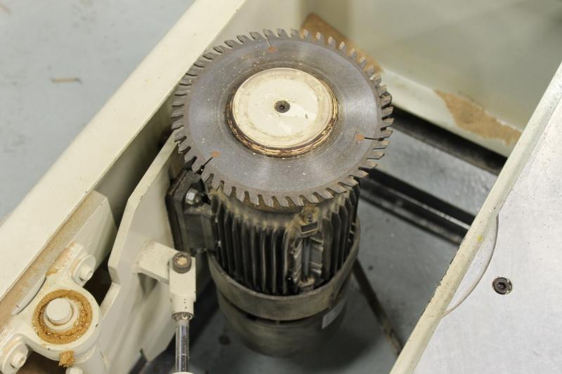 846-07.JPG