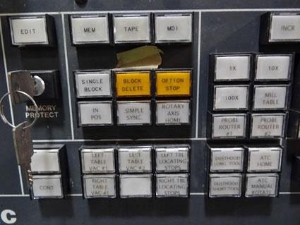 57101-49.JPG
