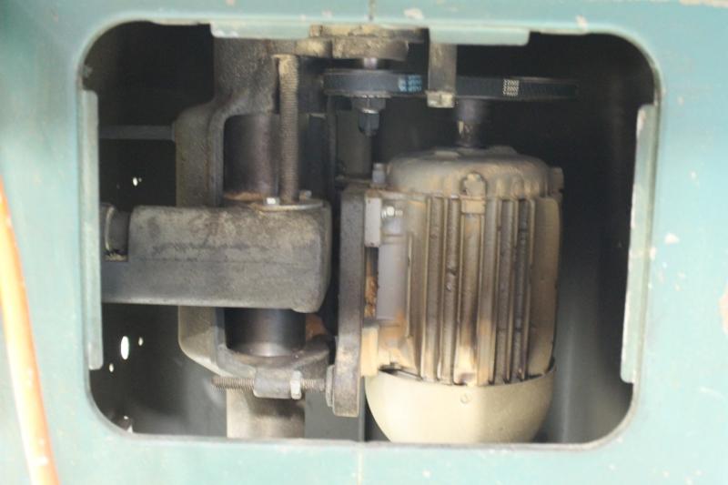 200624-10
