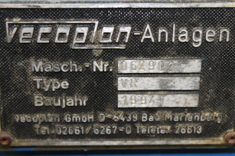 3290-07.JPG
