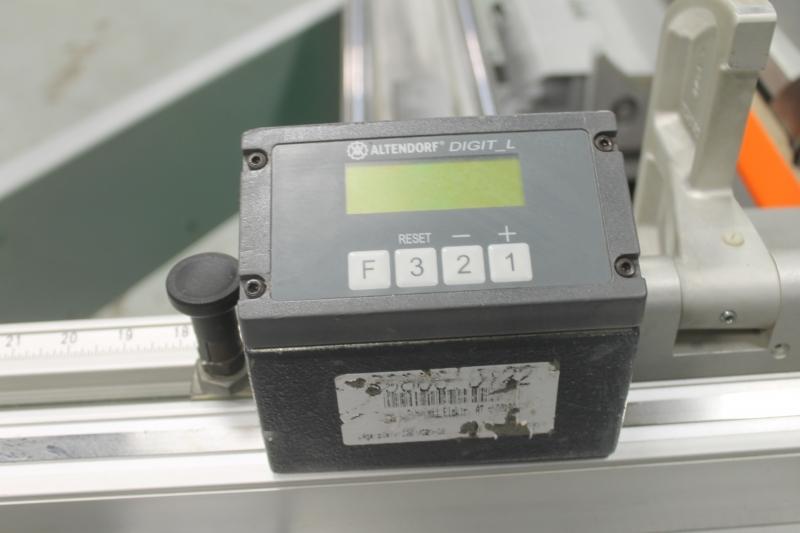 91108-14.JPG