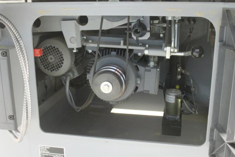 91108-22.JPG