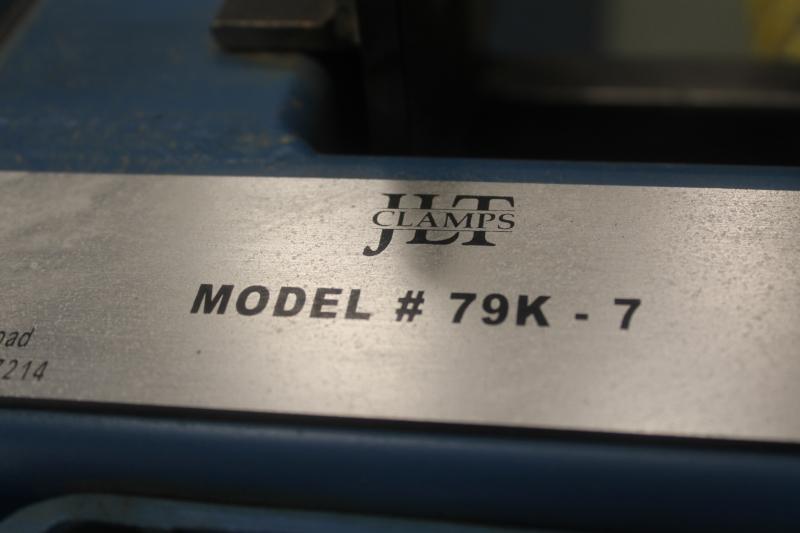 1120-09.JPG