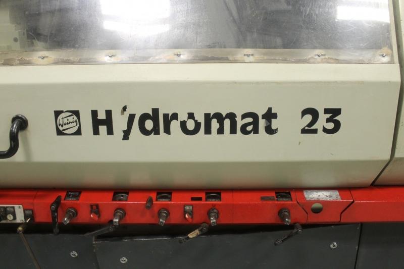 47123a-11.JPG