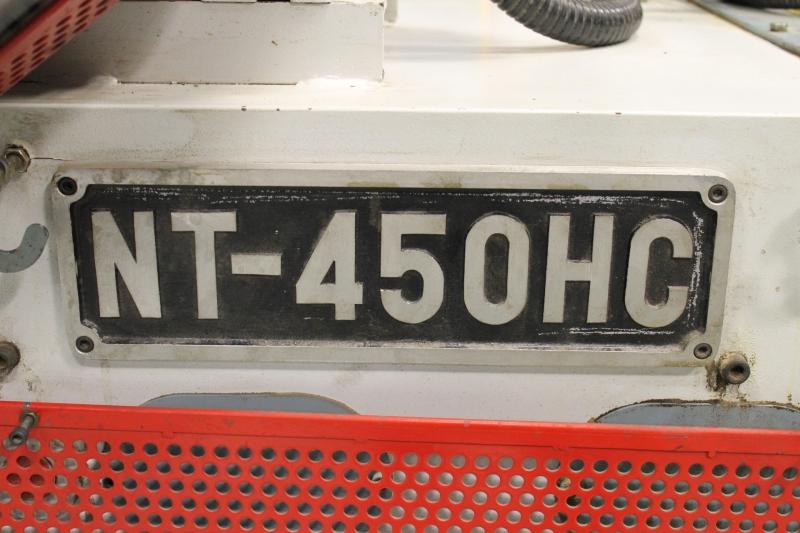 5294-20.JPG