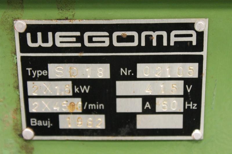 79112-10.JPG
