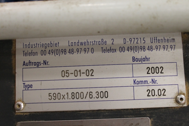 3282-19.JPG