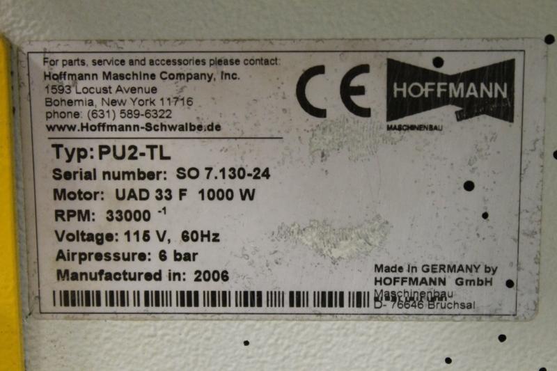 104128-10.JPG
