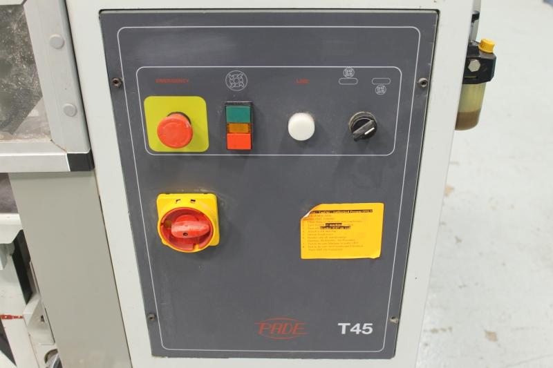 9951-10.JPG