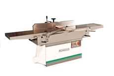 1273845092_ironwood-jointer.jpg