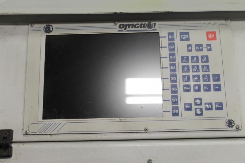 8036 Omga-08.JPG
