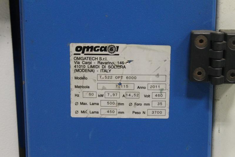 8036 Omga-14.JPG