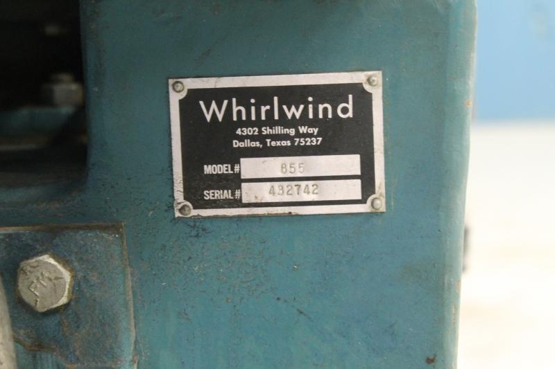 62112 Whirlwind 855-05.JPG